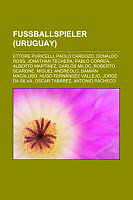 Cover: https://exlibris.azureedge.net/covers/9781/1589/9378/9/9781158993789xl.jpg