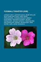 Cover: https://exlibris.azureedge.net/covers/9781/1589/9454/0/9781158994540xl.jpg