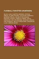 Cover: https://exlibris.azureedge.net/covers/9781/1589/9486/1/9781158994861xl.jpg