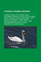 Cover: https://exlibris.azureedge.net/covers/9781/1589/9553/0/9781158995530xl.jpg