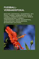Cover: https://exlibris.azureedge.net/covers/9781/1589/9559/2/9781158995592xl.jpg