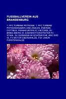 Cover: https://exlibris.azureedge.net/covers/9781/1589/9565/3/9781158995653xl.jpg