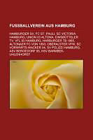Cover: https://exlibris.azureedge.net/covers/9781/1589/9571/4/9781158995714xl.jpg