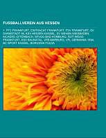 Cover: https://exlibris.azureedge.net/covers/9781/1589/9572/1/9781158995721xl.jpg