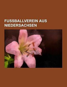 Cover: https://exlibris.azureedge.net/covers/9781/1589/9577/6/9781158995776xl.jpg