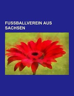 Cover: https://exlibris.azureedge.net/covers/9781/1589/9581/3/9781158995813xl.jpg