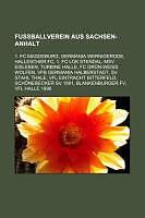 Cover: https://exlibris.azureedge.net/covers/9781/1589/9582/0/9781158995820xl.jpg