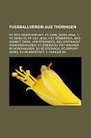 Cover: https://exlibris.azureedge.net/covers/9781/1589/9585/1/9781158995851xl.jpg