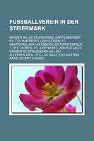 Cover: https://exlibris.azureedge.net/covers/9781/1589/9588/2/9781158995882xl.jpg