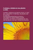 Cover: https://exlibris.azureedge.net/covers/9781/1589/9594/3/9781158995943xl.jpg