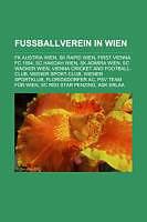Cover: https://exlibris.azureedge.net/covers/9781/1589/9598/1/9781158995981xl.jpg