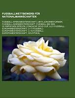 Cover: https://exlibris.azureedge.net/covers/9781/1589/9645/2/9781158996452xl.jpg