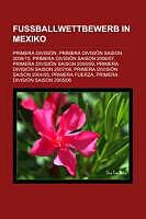 Cover: https://exlibris.azureedge.net/covers/9781/1589/9673/5/9781158996735xl.jpg