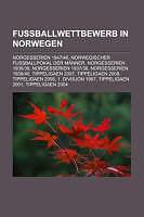 Cover: https://exlibris.azureedge.net/covers/9781/1589/9676/6/9781158996766xl.jpg