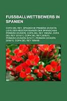 Cover: https://exlibris.azureedge.net/covers/9781/1589/9685/8/9781158996858xl.jpg