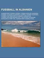 Cover: https://exlibris.azureedge.net/covers/9781/1589/9697/1/9781158996971xl.jpg