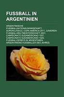 Cover: https://exlibris.azureedge.net/covers/9781/1589/9701/5/9781158997015xl.jpg