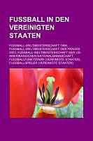 Cover: https://exlibris.azureedge.net/covers/9781/1589/9718/3/9781158997183xl.jpg
