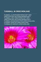 Cover: https://exlibris.azureedge.net/covers/9781/1589/9737/4/9781158997374xl.jpg