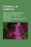 Cover: https://exlibris.azureedge.net/covers/9781/1589/9749/7/9781158997497xl.jpg
