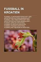 Cover: https://exlibris.azureedge.net/covers/9781/1589/9754/1/9781158997541xl.jpg