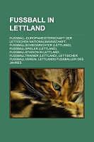 Cover: https://exlibris.azureedge.net/covers/9781/1589/9757/2/9781158997572xl.jpg