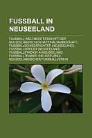 Cover: https://exlibris.azureedge.net/covers/9781/1589/9769/5/9781158997695xl.jpg