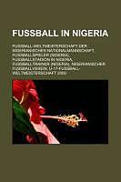 Cover: https://exlibris.azureedge.net/covers/9781/1589/9770/1/9781158997701xl.jpg