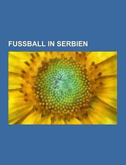 Cover: https://exlibris.azureedge.net/covers/9781/1589/9788/6/9781158997886xl.jpg
