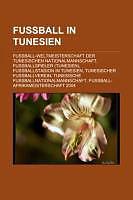 Cover: https://exlibris.azureedge.net/covers/9781/1589/9800/5/9781158998005xl.jpg
