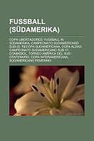 Cover: https://exlibris.azureedge.net/covers/9781/1589/9808/1/9781158998081xl.jpg