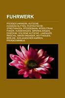Cover: https://exlibris.azureedge.net/covers/9781/1589/9822/7/9781158998227xl.jpg