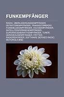 Cover: https://exlibris.azureedge.net/covers/9781/1589/9842/5/9781158998425xl.jpg
