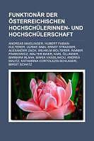 Cover: https://exlibris.azureedge.net/covers/9781/1589/9855/5/9781158998555xl.jpg