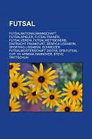 Cover: https://exlibris.azureedge.net/covers/9781/1589/9874/6/9781158998746xl.jpg