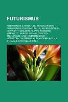 Cover: https://exlibris.azureedge.net/covers/9781/1589/9885/2/9781158998852xl.jpg