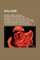 Cover: https://exlibris.azureedge.net/covers/9781/1589/9910/1/9781158999101xl.jpg