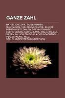Cover: https://exlibris.azureedge.net/covers/9781/1589/9949/1/9781158999491xl.jpg