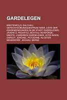 Cover: https://exlibris.azureedge.net/covers/9781/1589/9954/5/9781158999545xl.jpg