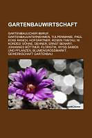 Cover: https://exlibris.azureedge.net/covers/9781/1589/9968/2/9781158999682xl.jpg