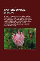 Cover: https://exlibris.azureedge.net/covers/9781/1589/9970/5/9781158999705xl.jpg