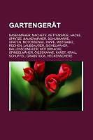 Cover: https://exlibris.azureedge.net/covers/9781/1589/9971/2/9781158999712xl.jpg