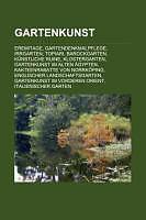 Cover: https://exlibris.azureedge.net/covers/9781/1589/9972/9/9781158999729xl.jpg
