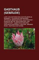 Cover: https://exlibris.azureedge.net/covers/9781/1589/9989/7/9781158999897xl.jpg