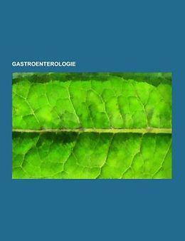 Cover: https://exlibris.azureedge.net/covers/9781/1589/9990/3/9781158999903xl.jpg