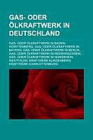 Cover: https://exlibris.azureedge.net/covers/9781/1590/0020/2/9781159000202xl.jpg
