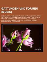 Cover: https://exlibris.azureedge.net/covers/9781/1590/0026/4/9781159000264xl.jpg