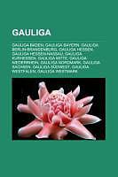 Cover: https://exlibris.azureedge.net/covers/9781/1590/0032/5/9781159000325xl.jpg