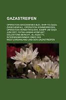 Cover: https://exlibris.azureedge.net/covers/9781/1590/0045/5/9781159000455xl.jpg