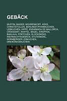 Cover: https://exlibris.azureedge.net/covers/9781/1590/0057/8/9781159000578xl.jpg